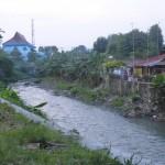 Yogyakarta20