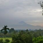 Yogyakarta24