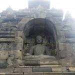 Yogyakarta27