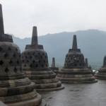 Yogyakarta29