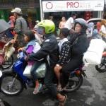 Yogyakarta3