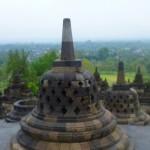 Yogyakarta32
