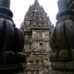 Yogyakarta8