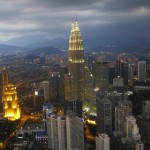 Kuala Lumpur20