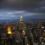 Kuala Lumpur21