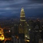 Kuala Lumpur22