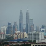 Kuala Lumpur32