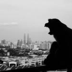 Kuala Lumpur33