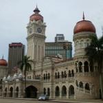 Kuala Lumpur34
