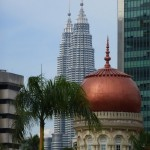 Kuala Lumpur35