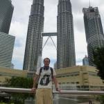 Kuala Lumpur5