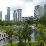 Kuala Lumpur6