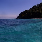 Pulau Tioman21