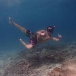 Pulau Tioman22