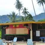 Pulau Tioman3