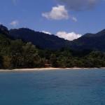 Pulau Tioman32
