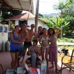 Pulau Tioman33