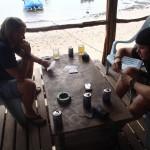 Pulau Tioman6