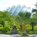 Singapur16