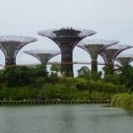 Singapur19