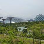 Singapur20