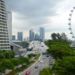 Singapur21