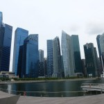 Singapur24