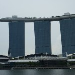 Singapur25