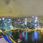 Singapur39