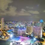 Singapur40