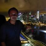 Singapur41