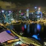 Singapur42