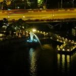 Singapur43