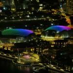 Singapur44