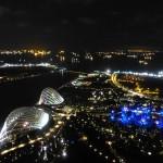 Singapur45