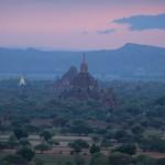 Bagan22