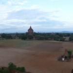 Bagan28