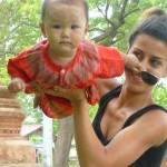 Bagan32