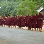 Bagan36