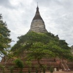 Bagan37