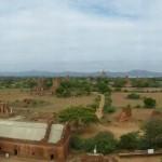 Bagan38