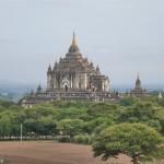 Bagan39