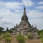 Bagan5