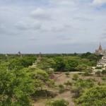 Bagan7