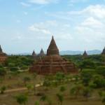 Bagan9