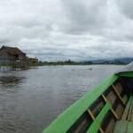 Lake Inle13