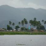 Lake Inle2