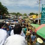 Mandalay22