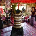 Mandalay25
