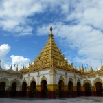 Mandalay8